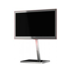 Photo of Sonorous PL2700 TV Stands and Mount