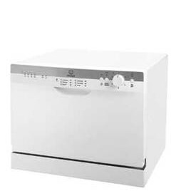 Indesit ICD661EU Reviews
