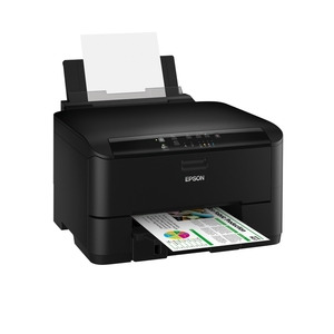 Photo of Epson WP-4025 DW Printer