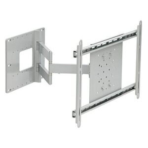 Photo of Omnimount OMUCLEU TV Stands and Mount