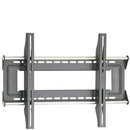 Omnimount U3 Fixed Reviews