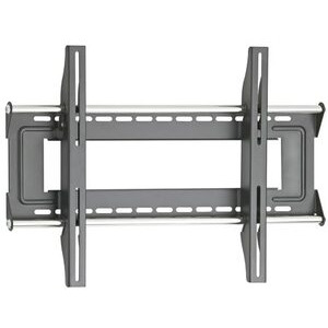 Photo of Omnimount U3 Fixed TV Stands and Mount
