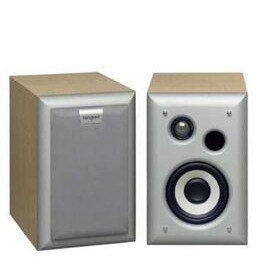 Tangent HTD50 Reviews