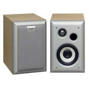 Photo of Tangent HTD50 Speaker