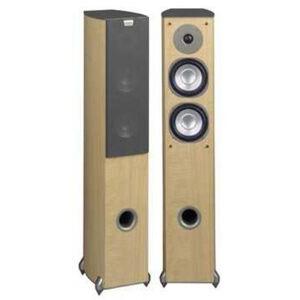 Photo of Tangent AVANTGARD Speaker
