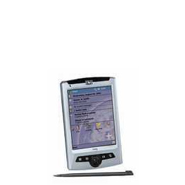 Hp Ipaq Rz1710 Navigator Reviews