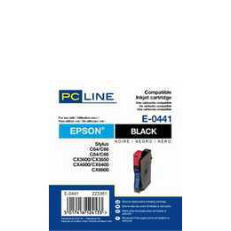 Pc Line E31 Inkjet Cartridges Reviews