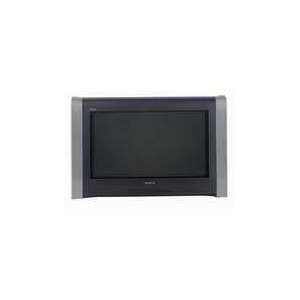 Photo of Sony KD32DX51 Television