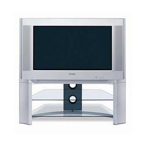 Photo of Sony KV32CS70U Television