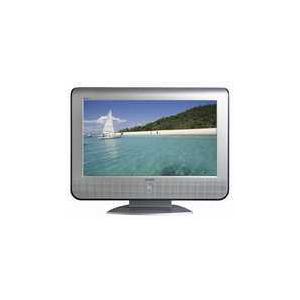 Photo of Sony KLVL32M1 Television