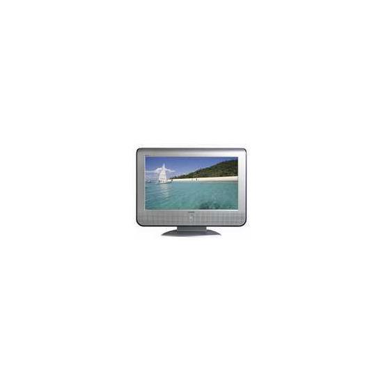 Sony KLVL32M1