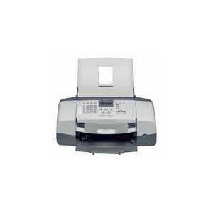 Photo of Hewlett Packard Officejet 4215 Printer