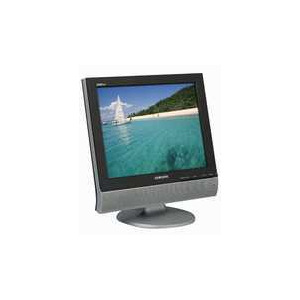 Photo of Samsung LW20M21CX Monitor