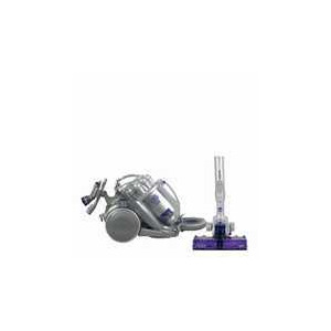 Photo of Dyson DC08 TW Carpetpro Vacuum Cleaner