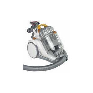 Photo of Dyson DC08 T/TW Allergy Vacuum Cleaner