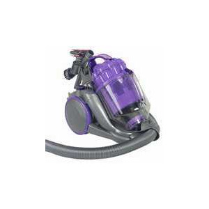 Photo of Dyson DC08 T Animal Pro Vacuum Cleaner