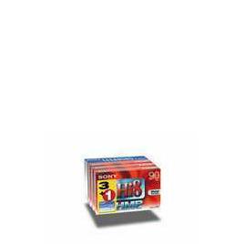 Sony E5-90 Reviews