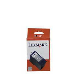 LEXMARK 18C0031E PHOTO Reviews