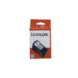 Photo of LEXMARK 18C0031E PHOTO Printer Accessory