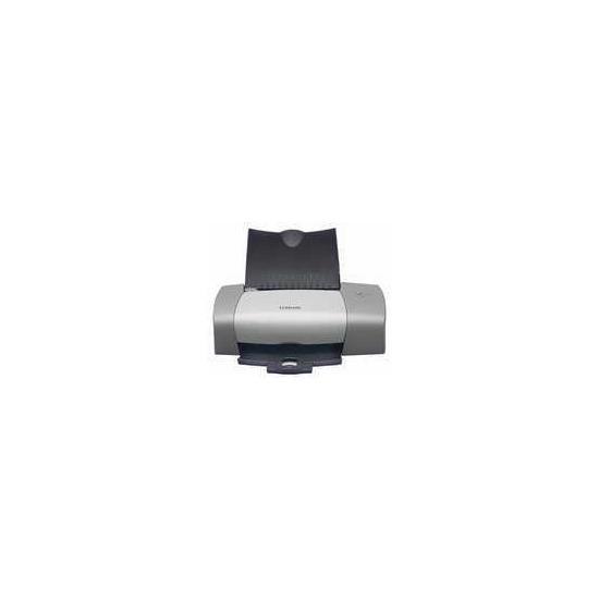 Lexmark Jetprinter Z615