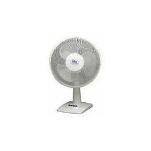 Photo of Prem I Air KB307 12 Fan