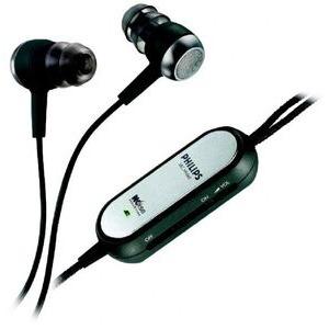 Photo of Philips SBC-HN060 Headphone