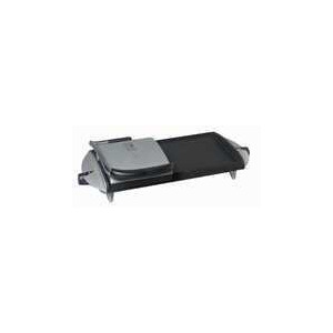Photo of George Foreman 11761 Contact Grill