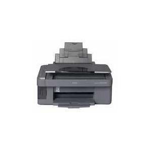 Photo of Epson RX425 Printer