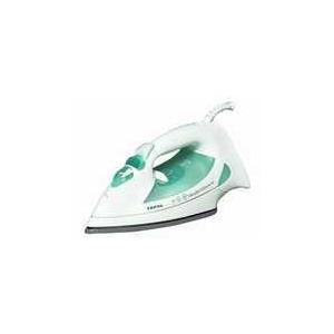 Photo of Tefal FV4191G0 Iron