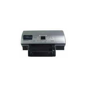 Photo of Hewlett Packard PhotoSmart 8450 Printer