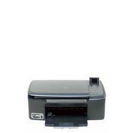 Hewlett Packard PSC 2355 Reviews