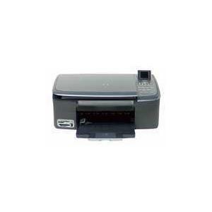 Photo of Hewlett Packard PSC 2355 Printer