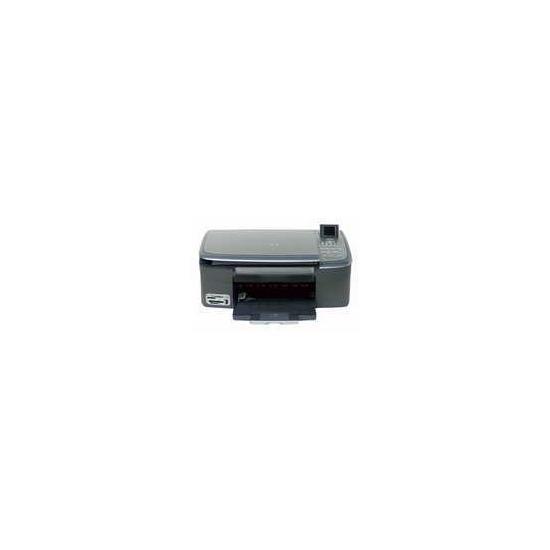 Hewlett Packard PSC 2355