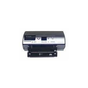 Photo of Hewlett Packard PhotoSmart 8150 Printer