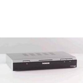 Thomson DTI2300 Reviews