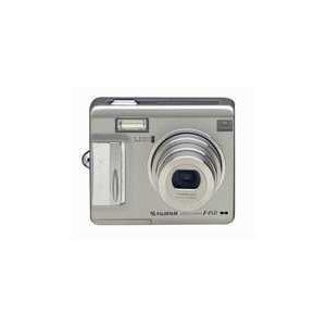 Photo of Fujifilm Finepix F450 Digital Camera