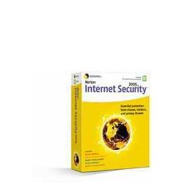 Symantec Nis Reviews