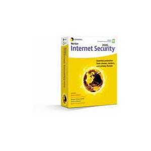 Photo of Symantec Nis Software