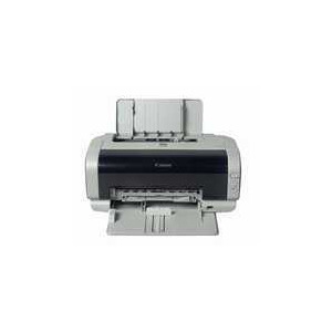 Photo of Canon Pixma IP2000 Printer