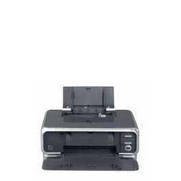 Canon Pixma Ip4000 Reviews