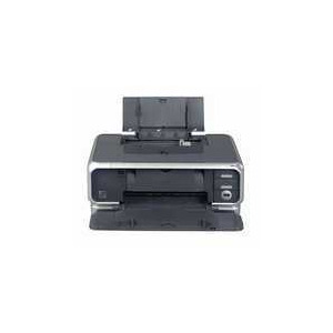 Photo of Canon Pixma IP4000 Printer