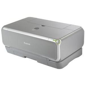 Photo of Canon PIXMA IP3000 Printer