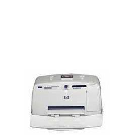 Hewlett Packard P325 Reviews