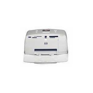 Photo of Hewlett Packard P325 Printer