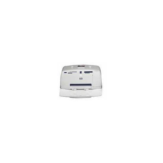 Hewlett Packard P325