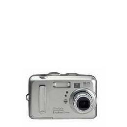 Kodak Easyshare CX7525 Reviews