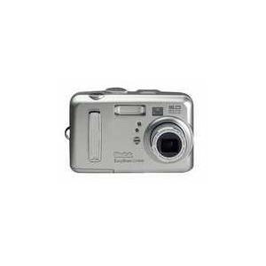 Photo of Kodak Easyshare CX7525 Digital Camera
