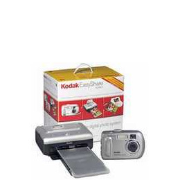 Kodak EasyShare CX7310 Reviews