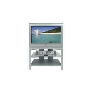 Photo of TOSHIBA 28Z47B Television