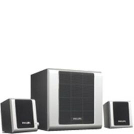 Philips MMS 231 Reviews